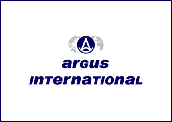 Argus International
