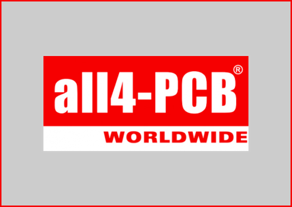 all4-PCB