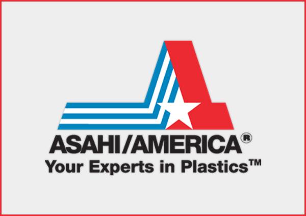 Asahi America